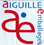 aiguille emballages